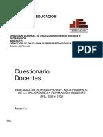 Cuestionario_Docentes_v2007.pdf