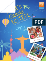 idiots-guide-to-tefl2-120628114200-phpapp01.pdf