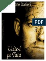 Ucide-l Pe Tata - Sandrone Dazieri.pdf