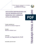Fernandez Esgueva Gabriel