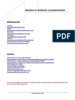 1 INTRODUCTION TO BUSINESS COMMUNICATION - S (1).pdf