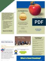pbis brochure 17-18