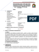 Silabos Geofisica v 2017-II