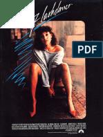 1-Flashdance.pdf