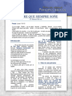 MEN_9_El_Padre_Que_Siempre_Soñe.pdf