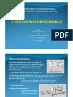 Clase 15 Proyección Ortográfica.pdf