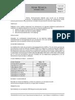 018.-FT-Adhesol-3000-V02-25-09-12