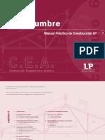 06_TECHUMBRE 91_108.pdf