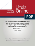 MDS501_s5_enseñanza_paradigma.pdf
