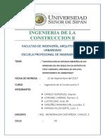 """""""CONSTRUCCIÓN DE DEFENSAS RIBEREÑAS EN LAS MARGENES DEL RIO REQUE EN LOS DISTRITOS DE CIUDAD ETEN Y MONSEFU,.docx"""