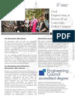 CE Newsletter 2017