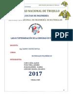 Lab.03 Polimeros