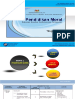 PENERANGAN DSKP P.MORAL TING. 1.pptx