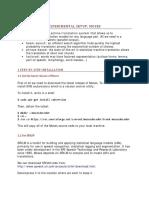 Moses-Tutorial.pdf