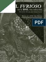 20151120 Folleto Furioso Check 1
