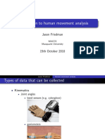 Introduction_to_human_movement_analysis_part_1.pdf