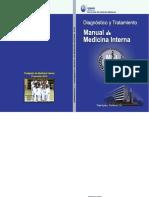 Manual.de.Medicina.interna