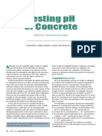 ph-of-Concrete.pdf