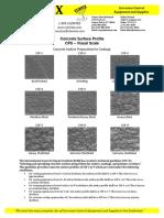 concrete-surface-profile-visual-scale.pdf