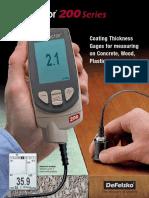 PosiTector200.pdf