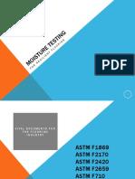 sanantonio2013_2D_Concrete Moisture Testing.pdf