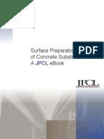 Surface_Preparation_Concrete_Substrates_eBook.pdf