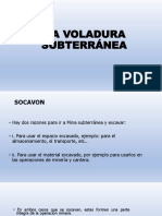 3.-VOLADURA SUBTERRANEA2