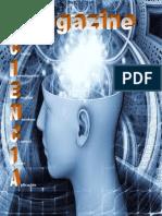 Revista Cientifica Nº14