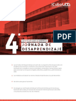 Programa JDD