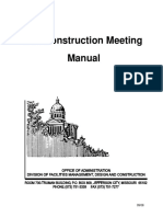 Pre-Construction Meeting Manual.pdf