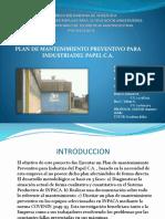 Presentación Plan de Mtto (2)