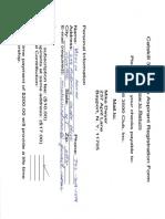 topoCat111.pdf