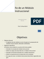 Diseño+de+un+Módulo+Instruccional+(2)-1