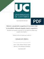 untitled (13).pdf