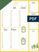 planner2017_organizadorsemanal.pdf