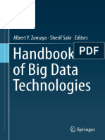 Ix Developer Big Data Pdf