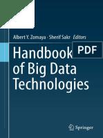 Ix Developer Big Data Pdf
