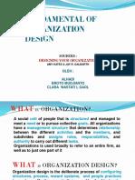 designorganizations-131205230715-phpapp01