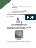 Informe 10 de Microbiologia