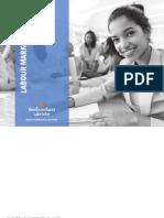 labour_market_outlook2025.pdf