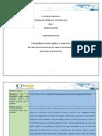 Actividad_psicologia_Politica_fase3.docx