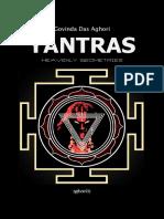 yantras-heavenly-geometries.pdf