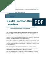 DIA DEL PROFESOR.doc