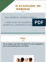 manejo_avanzado_heridas.pdf