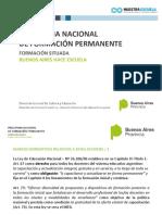PNFS -presentación 1