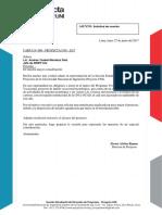 Solicitud-Autorización-rrpp
