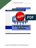 El Arte de Resolver Problemas.pdf