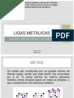 ligasmetlicas-140731110347-phpapp01