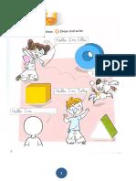 explorers_1.pdf
