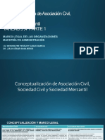 Conceptualizacion de AC,SC y SM Parte I.pptx